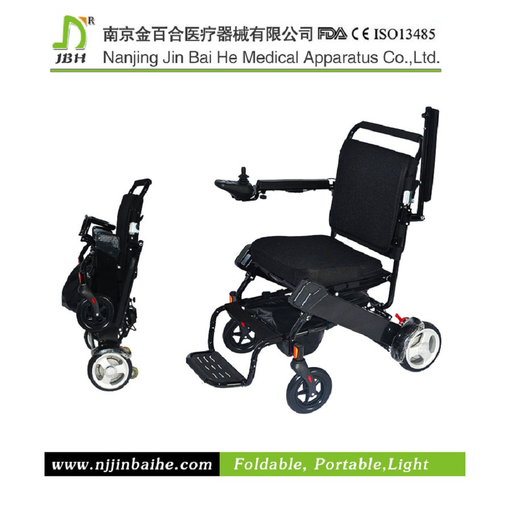 Power wheelchairs on sale electric wheelchair karman for Motorized wheelchair for sale