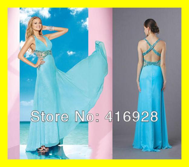 formal dresses petite uk eligent prom dresses