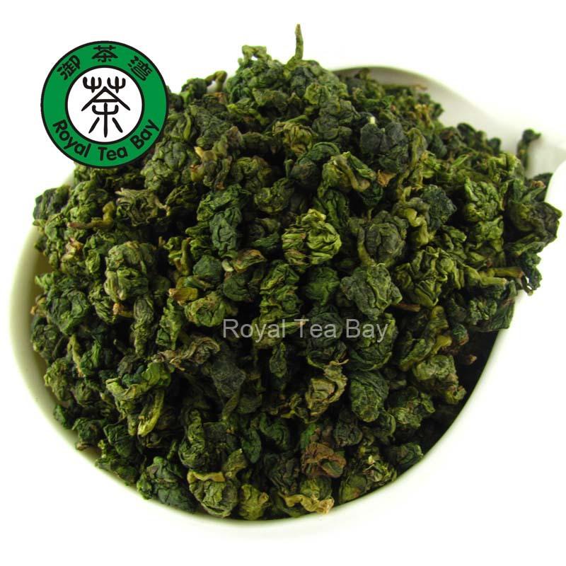 Wholesale Price for 1kg Huang Jin Gui Oolong Tea Golden Sweet Osmanthus Oolong Tea Tie Guan Yin T032<br>