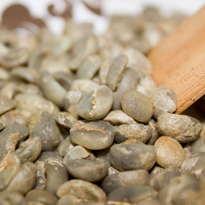 Free shipping 454g m tall small grain coffee aa beans coffee beans handmade beans green slimming