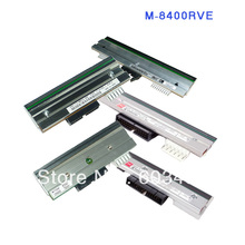 Original thermal printheads GH000811A for sato M-8400RVE printer wholesale and retail