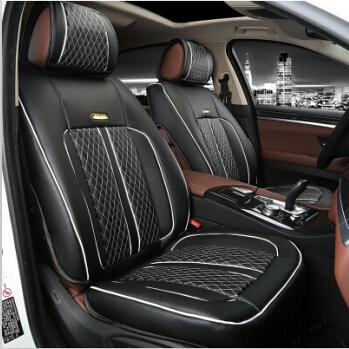 Audi Q7 Seat Cover Audi Q7 Seat Cover