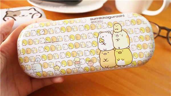 Jojo/'s Bizarre Adventure Golden Wind Oreiller Dakimakura Cushion Plush Toy Dolls