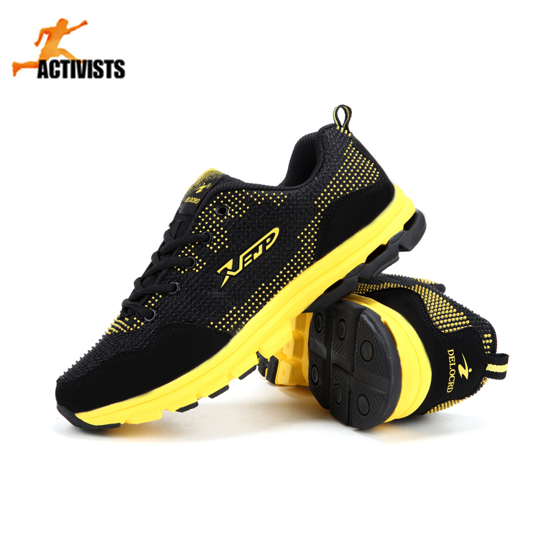 new top quality running shoes for sneakers outdoor