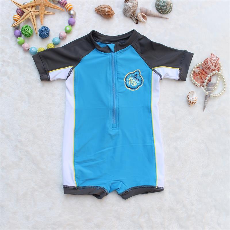baby swimwear baby boy swimwear maillot de bain bebe. Black Bedroom Furniture Sets. Home Design Ideas