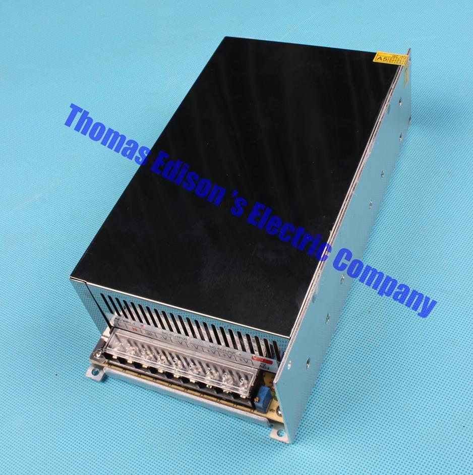 500W 24V 20A Switching power supply for LED Strip light AC to DC LED Driver adapter 24v power supply  AC to DC<br><br>Aliexpress
