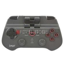 Wireless Bluetooth Game Controller For Android Smartphone Samsung Galaxy S5 S4 S3 Note3 Note2 HUAWEI P7