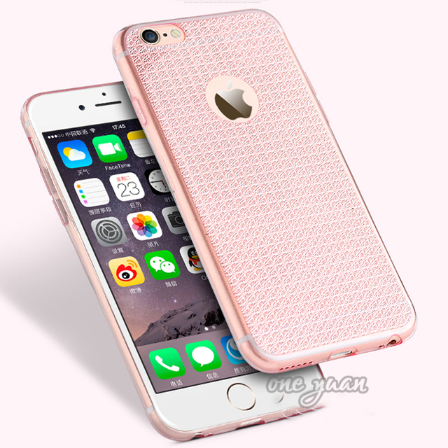 Case Iphone 5/5S/6/6S/6Plus/6SPlus Glitter 3 kolory
