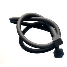 New Hot sounds silicone urethral dilator horse eye stimulate male urinary catheterization expanders silicone catheter sound(China (Mainland))