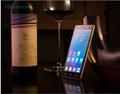 Hisense H910 K8 RAM 2G ROM16G 5 5 Inch Octa Core 4G FDD LTE Mobile Phone