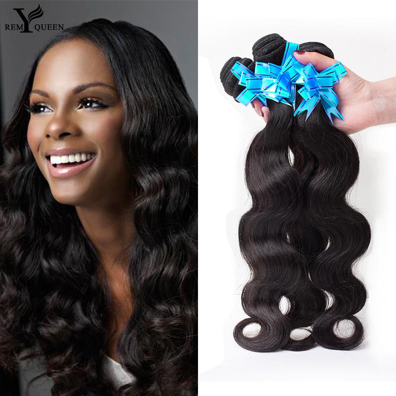 Cheap 5Pcs/Lot Grade 5A Peruvian Virgin Hair Body Wave 100% Human Hair Weave Extensions Unprocessed Rosa Hair Products Peruvian<br><br>Aliexpress