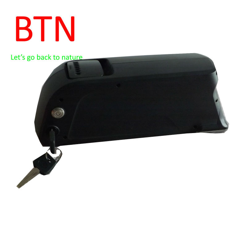 electric bicycle battery 48V 8ah with headway battery cells<br><br>Aliexpress
