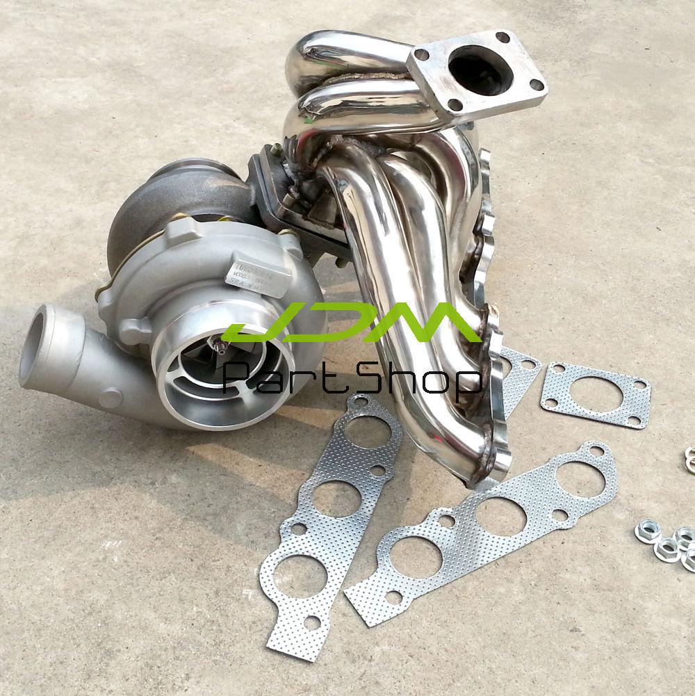 Lexus Is300 Gs300 Sc300 V6 3 0l Vvti Engine 2jzge Motor: 2jzge Promotion-Shop For Promotional 2jzge On Aliexpress.com