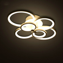 Buy dimmable