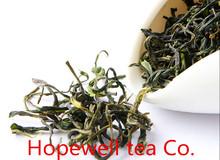 Free shipping 250g Green Tea Real Organic new early spring Huangshan Maofeng tea Green Chinese green