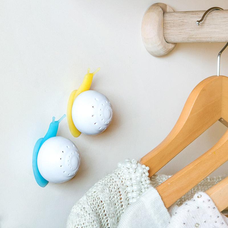 online kaufen gro handel air toilet aus china air toilet gro h ndler. Black Bedroom Furniture Sets. Home Design Ideas
