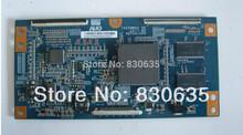 Buy Logic board T420HW02 V0 CTRL BD 42T04-C04 LCD Board Logic board for $26.88 in AliExpress store