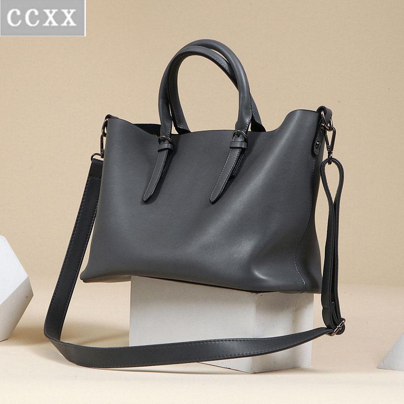 Female bags 2016new arrival women's genuine leather handbag fashion one shoulder bag high-grade portable cross-body bag PT0128(China (Mainland))