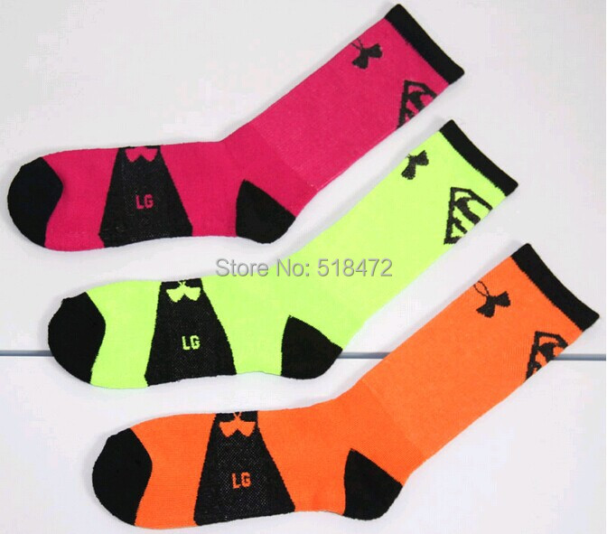 Мужские носки Socks men socks bs c27 3463 cotton men s socks for men white free size 7 pairs