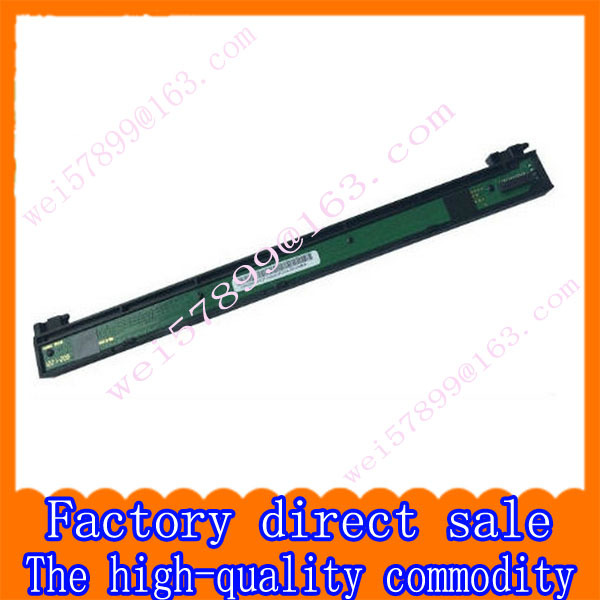 Original 100% tested printer Scanner head for Sumsung 4521 3201 3205 3206 3208 Xerox 3200 PE220(China (Mainland))