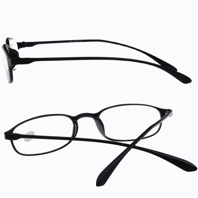 Male Female Reading Glasses Male Female Small Round Reading Glasses Black Women's Men's Presbyopia Glasses +1.5 +2.5 +3.5 +4.0(China (Mainland))