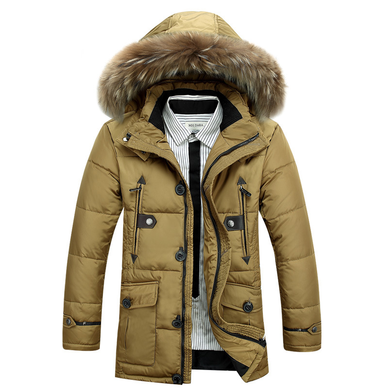 Outerwear Coats. Showing 48 of results that match your query. Search Product Result. Product - Womens Long Sleeve Casual Suit Coats Jacket Slim Fitted Blazer Tops Outerwear Cardigan Lapel. Product Image. Price $ Product Title. Womens Long Sleeve Casual Suit Coats Jacket Slim Fitted Blazer Tops Outerwear Cardigan Lapel.