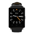 2016 paragon Android Smartwatch Heart rate Wrist band russian hebrew Korean arabic bluetooth Smart watch d6