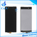 1 piece free shipping replacement part 5 2 inch screen for Sony Xperia Z4 Z3 z3