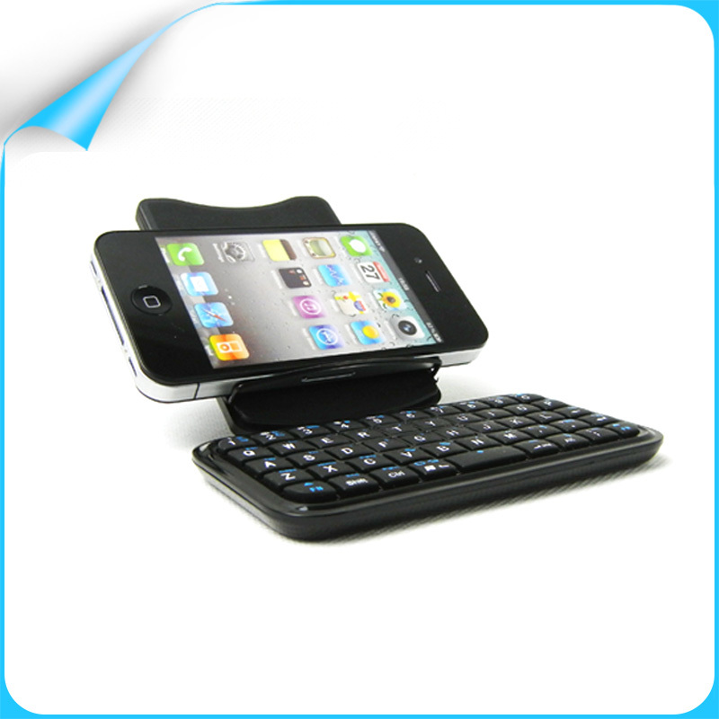 mini bluetooth keyboard for android phones the instructions your