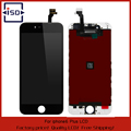 10pcs lot 100 Guarantee good quality LCD For iPhone 6 plus LCD Screen Display With Touch