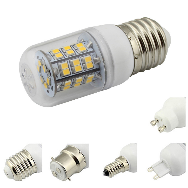 e14 e27 led bulb light 12v 24v g9 b22 energy saving lamp ac dc 9v 30v e12 e26 48 smd 2835 home. Black Bedroom Furniture Sets. Home Design Ideas