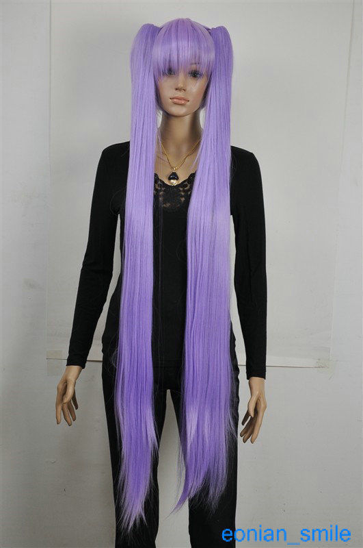 Mens Wigs Online Mens Ponytail Wig Price