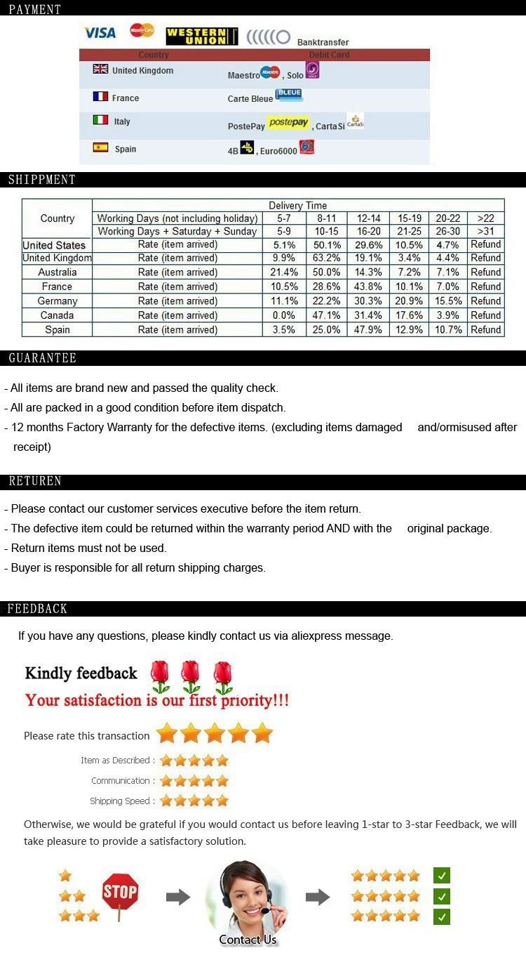 SKMEI 9058 Мужская Мода Часы Водонепроницаемые Платье Часы Аналоговый Дисплей Кварцевые Наручные Часы