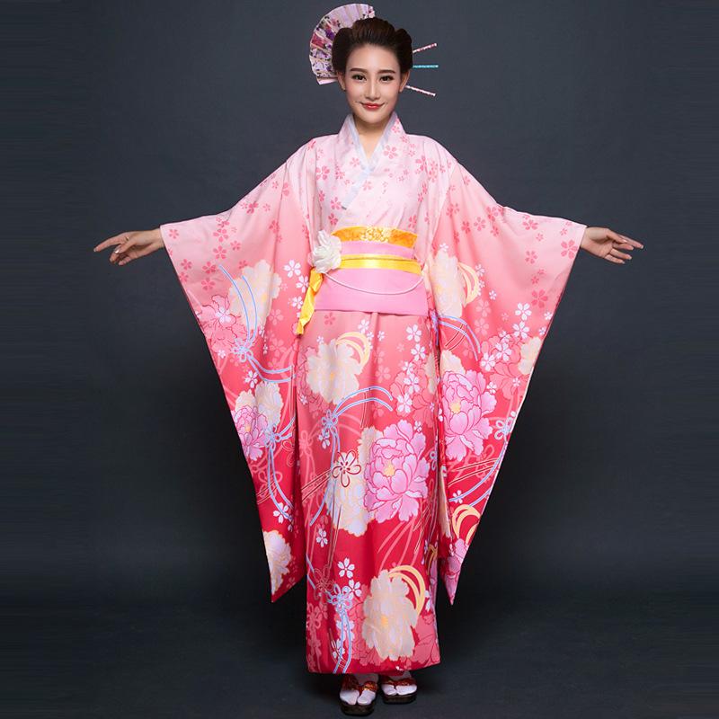 Азиатская одежда и одежда тихоокеанских островов из Китая