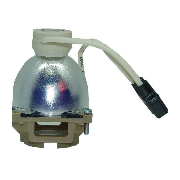 Фотография Osram Bare Lamp  60.J1331.001  For Acer SL700X Projector DLP LCD Bulb
