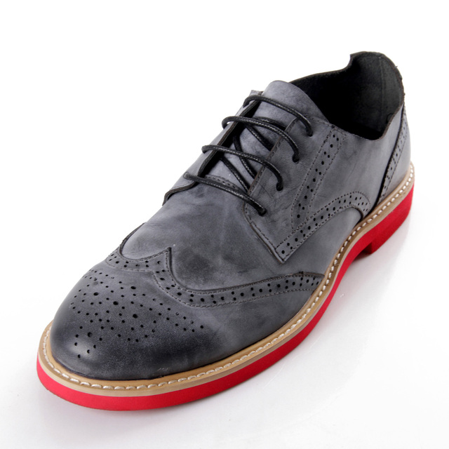 off52 buy top brand shoes for gt free shipping