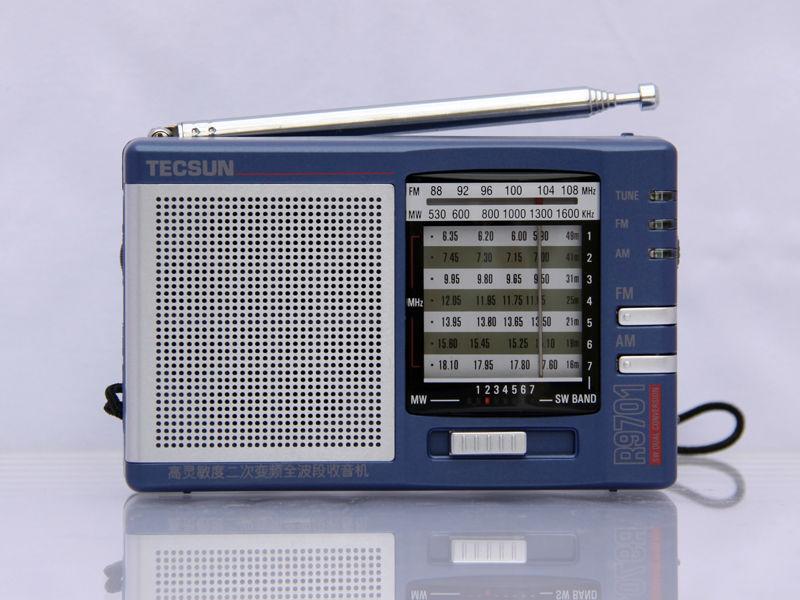 R-97011