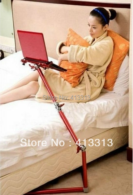 Здесь можно купить  wholesale free shipping Nottable the versatile laptop stand/F360  Мебель