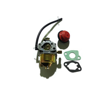 NEW CARBURETOR FOR MTD CUB CADET TROY BILT 951-10974 / 951-10974A / 951-12705 AE0455(China (Mainland))