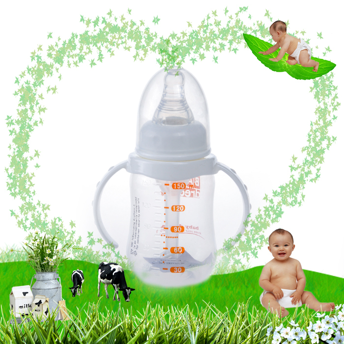 Avent coupons canada 2018