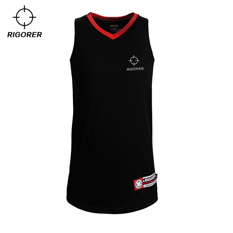 Basketball clothes sports vest male team jersey competition clothing set breathable sweat absorbing quick-drying sleeveless(China (Mainland))