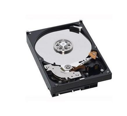 жесткий диск 49Y1896 146 Гб 15k дисков SAS 2.5