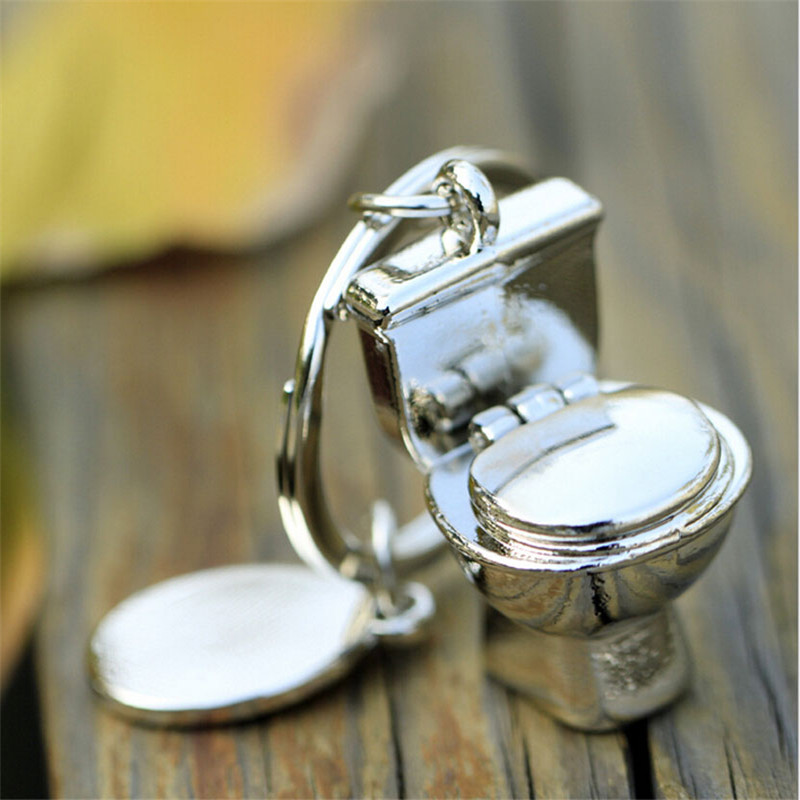 Bathroom Keychain compare prices on bathroom keychain- online shopping/buy low price