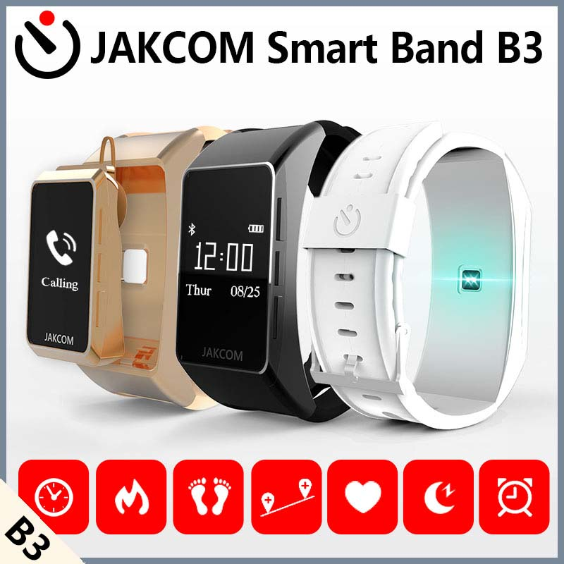 Jakcom B3 Smart Watch New Product Of Screen Protectors As Tool For Fiber Fixed Telephone Smallest Gsm Cell Phone(China (Mainland))