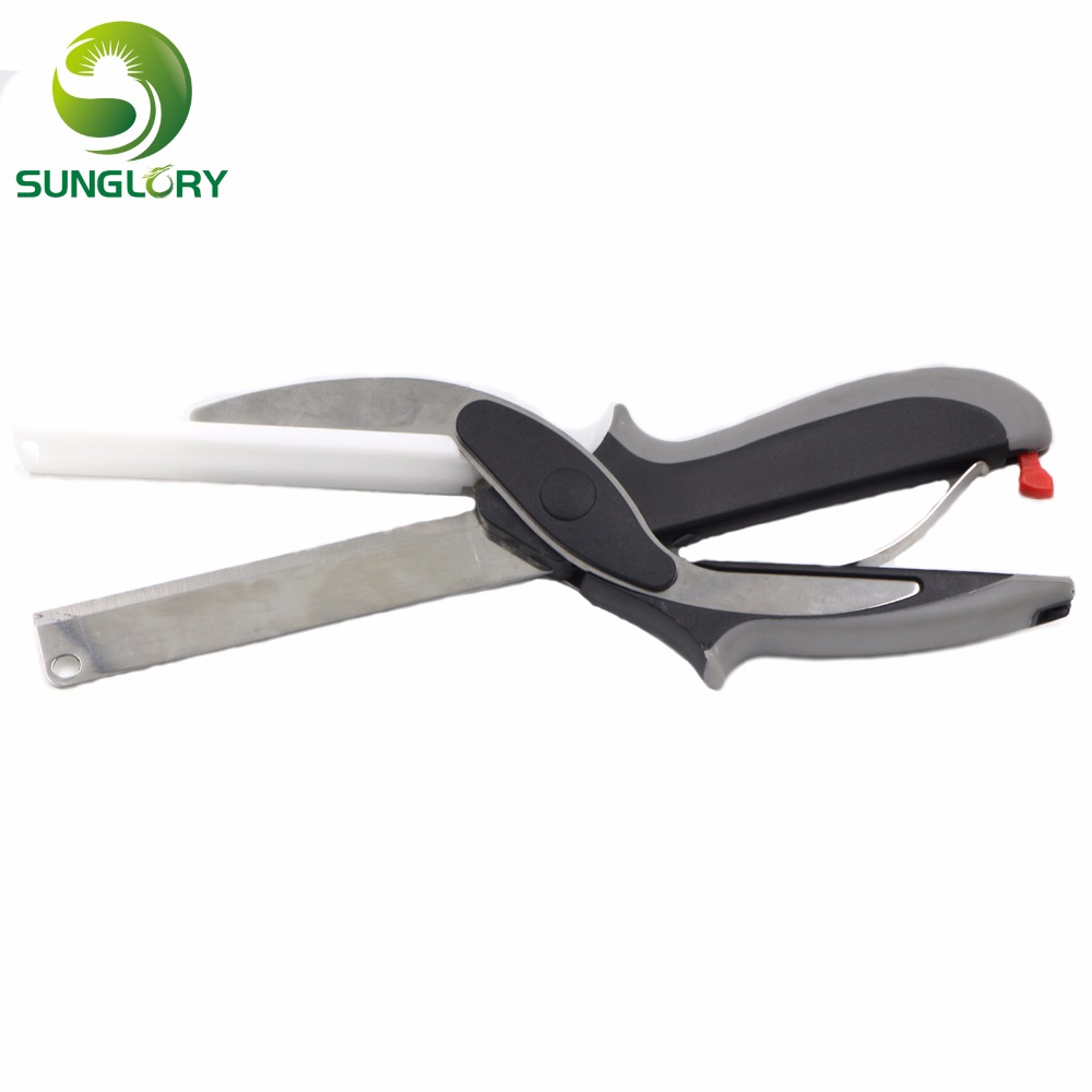 Popular vegetables cutting tools our buy cheap vegetables for Kitchen pro smart cutter