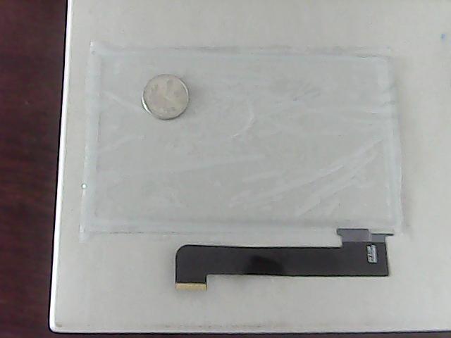 Onda VI50 fashion version of the original external screen capacitive touch screen capacitive touch screen