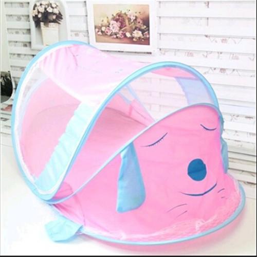 Mosquitera пункт cunas новый портативный детская кроватка сетки кровать детская кровать складной москитная сетка младенческой детские кровати бесплатная доставка