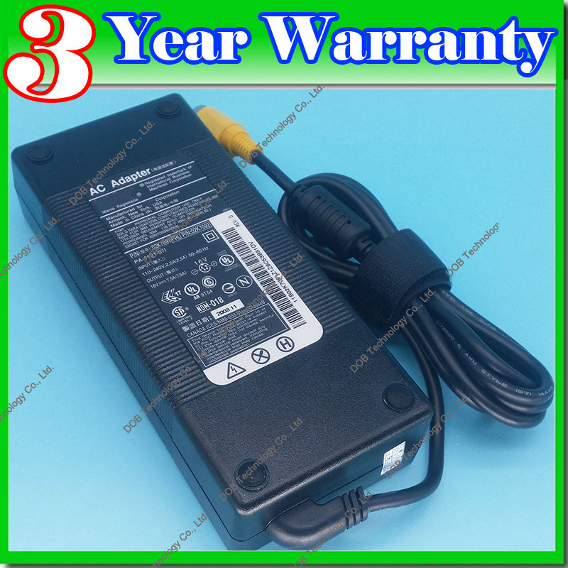 Laptop Power AC Adapter Supply For IBM Thinkpad 770ED A20 A22P A30 A30P A31 A31P E530 i1200 i1210 i1211 i1241 i1251 i1271 Charge(China (Mainland))