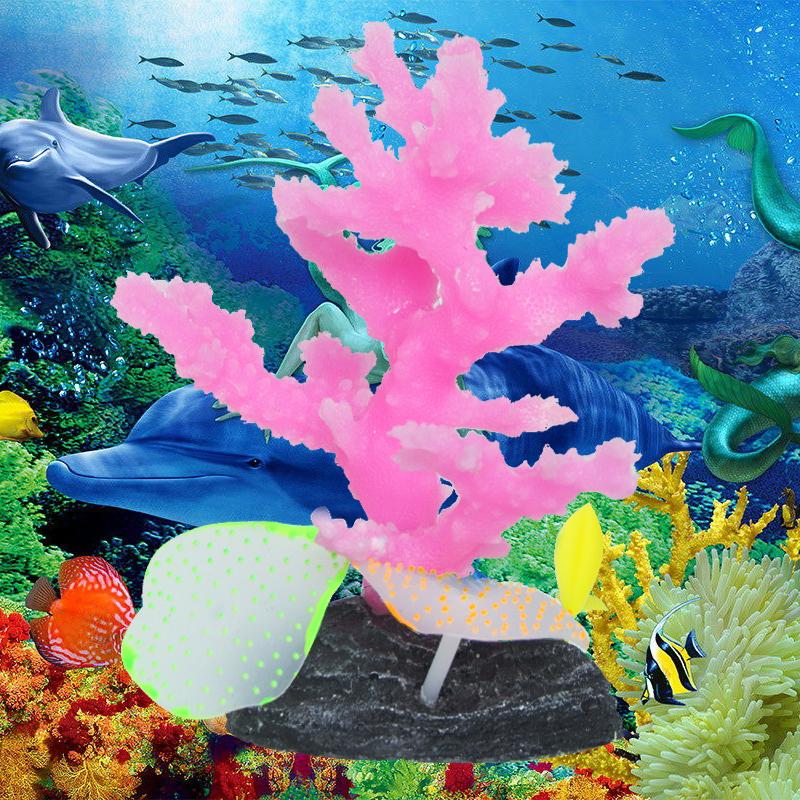Poissons d 39 aquarium plantes promotion achetez des poissons for Promotion poisson aquarium