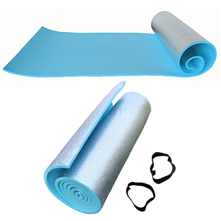 2015 New Arrival Yoga Exercise Mat elasticity foaming high quality Non-Slip Yoga Mat Fitness Pad Lose Weight US25(China (Mainland))